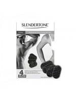 Slendertone Armtrainer Elektroden für Ihn