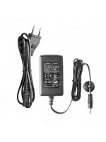 Compex Ladegerät Wireless