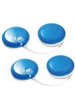 Wireless module für Compex fit 5.0