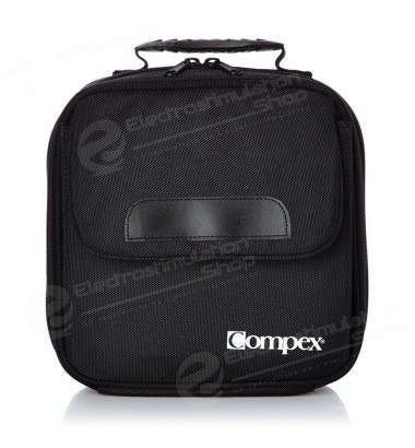Compex Rigide Transporttasche