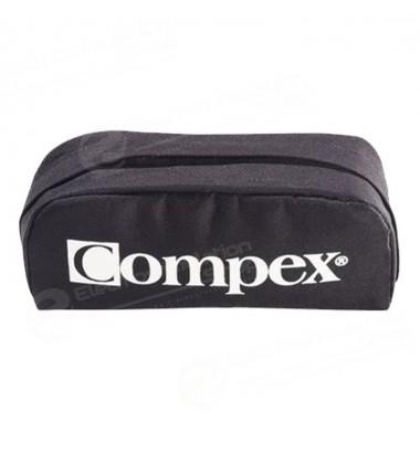 Compex Weiche Transporttasche