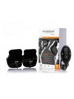 SLENDERTONE Arm-Trainer Unisex