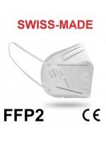 FFP2 Masken - SWISS-MADE