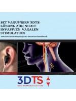 3DTS Vagusnervstimulation (VNS)