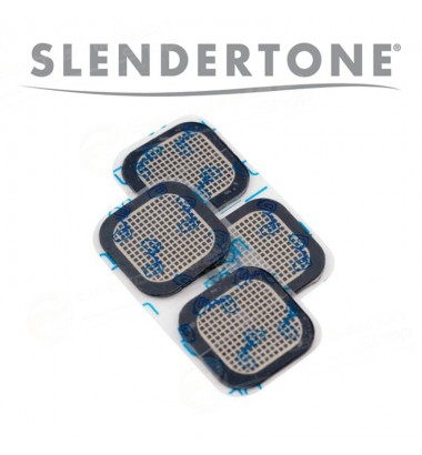 Slendertone Armtrainer Elektroden für Sie