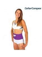 CEFAR Slimform
