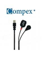 Compex Mi-Sensor alte Generation