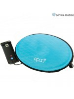 Magnetfeldtherapie ePad Relax
