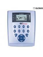 Schönheitsbehandlung Globus RF Clinic Pro