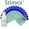 16 Beuteln Stimex + 1 Gel