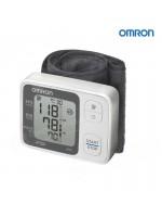 Handgelenk-Blutdruckmessgerät Omron RS3
