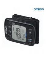 Handgelenk-Blutdruckmessgerät Omron RS8