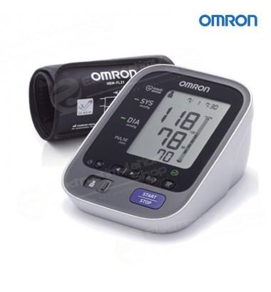 Oberarm-Blutdruckmessgeräte Omron M7 IT