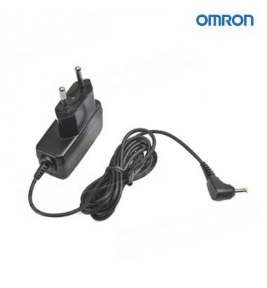 Adapter S für OMRON Oberarm-Blutdruckmessgeräte