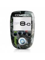 COMPEX SP 8.0 WOD Edition CrossFit