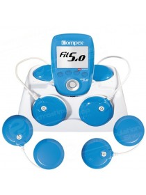 COMPEX Fit 5.0 Full Edition