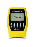 COMPEX Fitness