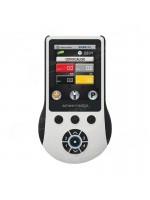 SCHWA-MEDICO EMS 4 Pro